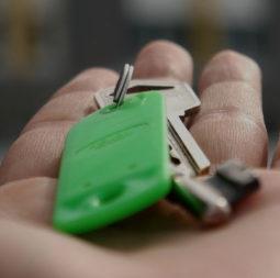 agentes-inmobiliarios-mestre-asesores