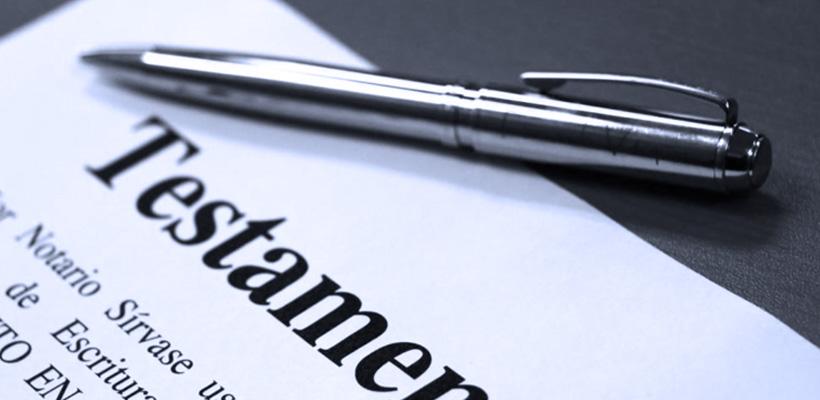 documentacion-tramitaciones-asesoria-mestre