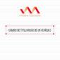 Cambio de Titularidad de un vehículo - Mestre Asesores en Burgos - Asesoría en Burgos